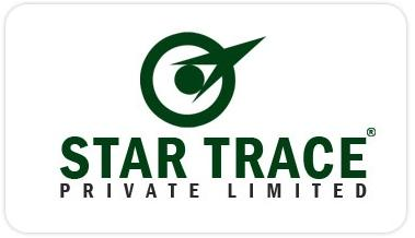 Star Trace private ltd
