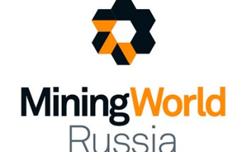 Mining World Russia 2020